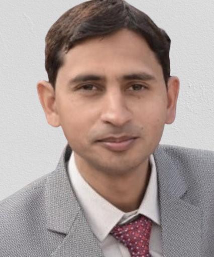 Dr. M. Tanveer