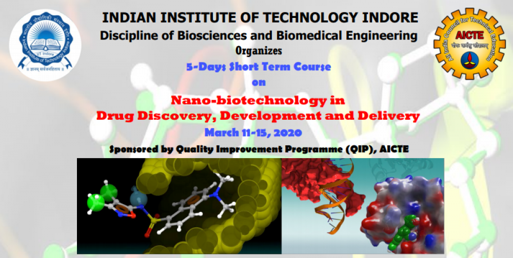 Nano-biotechnology in Drug Discovery, Development and Delivery