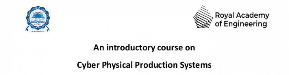 An introductory course on