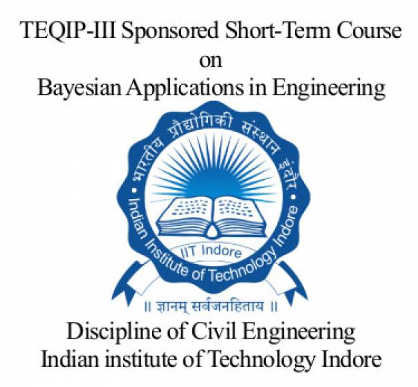 TEQIP-III Sponsored Short-Term Course