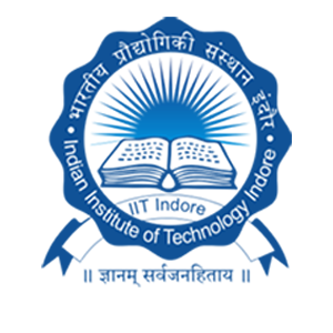 Images-Logo-4
